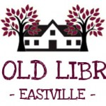 The Old Library Eastville