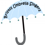 Bristol Umbrella Singers Choir