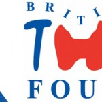 British Thyroid Foundation Support Group