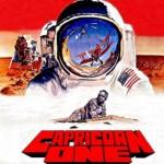 Capricorn One Film Night