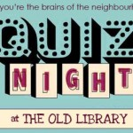 Quiz Night Bristol