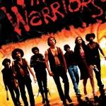 warriors2