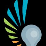 think-tank-logo-small