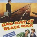 Bad Day at Black Rock Film